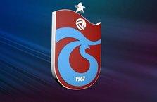 Trabzonspor'dan yeni şike açıklaması!