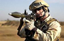 CIA'nın silahları teröristlere satılıyor