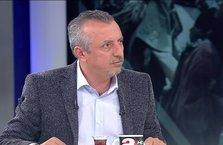 Murat Kelkitlioğlu: Polis taşlayan 'Berkin'ler projesi