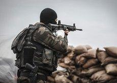 """TSK: """"14 terörist etkisiz hale getirildi"""""""