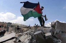 UNDP, Filistinlilere tazminat ödenmeye başladığını açıkladı