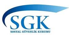 Vatandaşa SGK müjdesi