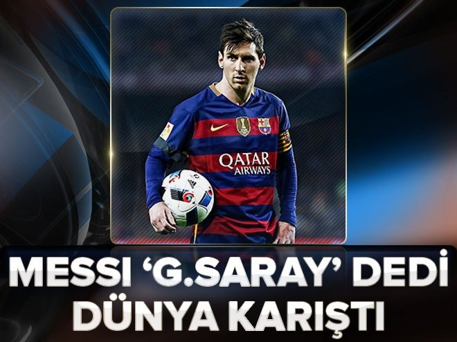 Dünya yıldızları hangi Türk takımını tutuyor?