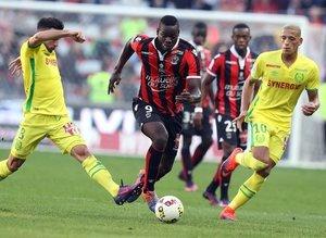 Balotelli, Süper Lig'e transfer oluyor