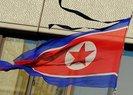 KUZEY KORE'DEN AÇIKLAMA: ABD İSTERSE SAVAŞA GİDERİZ
