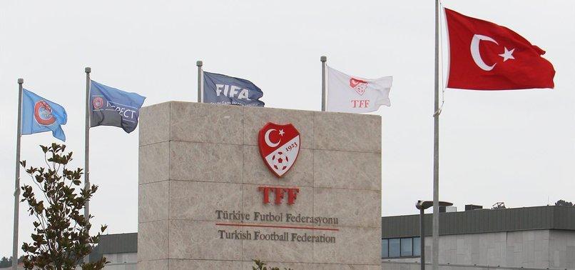 SÜPER LİG'DEN 3 TAKIM PFDK'YA SEVK EDİLDİ