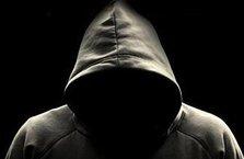 ABD'den internet korsanına hapis cezası