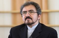 İran'dan 'Fırat Kalkanı' için ilk resmi açıklama!