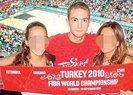 Seri katil Atalay Filiz kendini Selim diye tanıtmış
