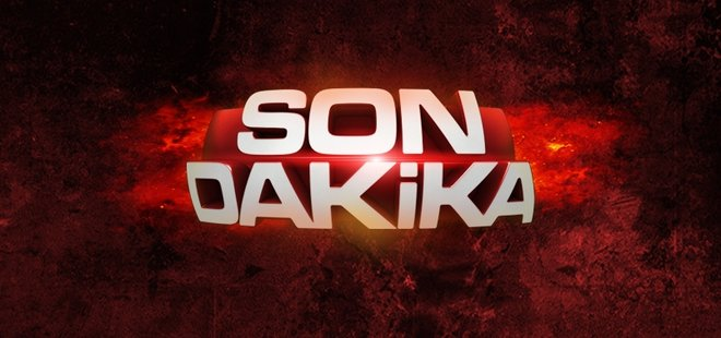 VODAFONE ARENA'DA İLK 11'LER BELLİ OLDU!