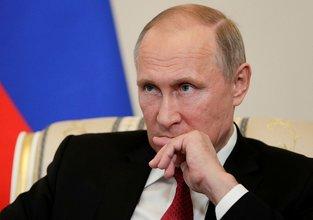 Rusya'nın 5 kritik ülke için planı...