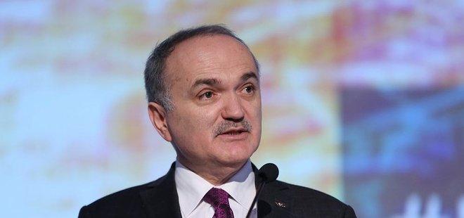 'TÜRKİYE İLE AZERBAYCAN ARASINDA MÜZAKERELER SÜRÜYOR'