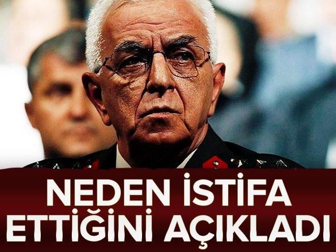 """""""Amaçları TSK'nın itibarını sarsmaktı"""""""