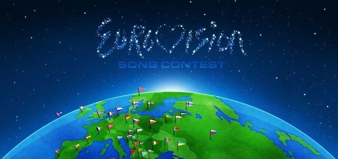 RUSYA'DAN EUROVİSİON KARARI